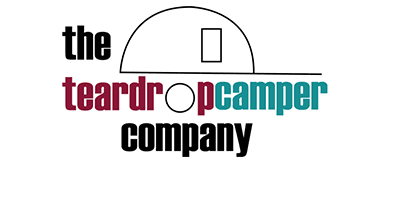 The Teardrop Camper Company – Beautiful & Durable Compers